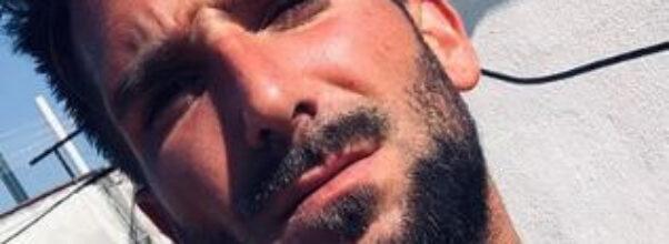 Alessandro D'Amico
