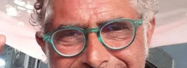 Juan Luis Ciano