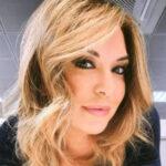 Marina Presello
